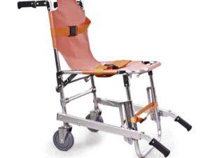 Evac Chair bårestol